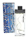 Roberto Cavalli Man Eau de Toilette Spray 100ml