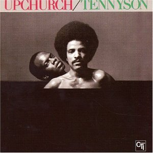 Phil Upchurch - Upchurch - Zortam Music