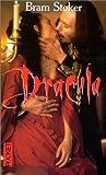 echange, troc Bram Stoker, Claude Aziza - Dracula
