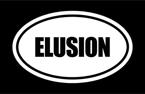 6-die-cut-white-vinyl-elusion-oval-euro-style-vinyl-decal-sticker