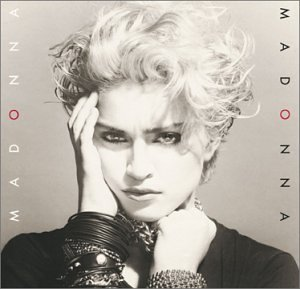 Madonna - Holiday - Zortam Music