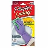 Playtex Gloves Playtex Living Medium (3-Pack)