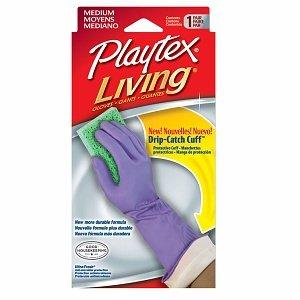 playtex-gloves-playtex-living-medium-3-pack