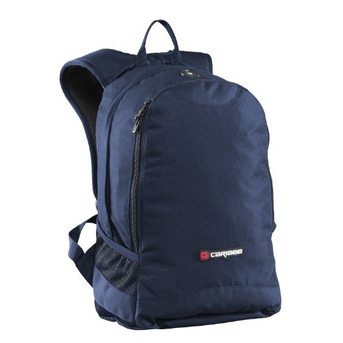 caribee-leisure-product-amazon-backpack-navy