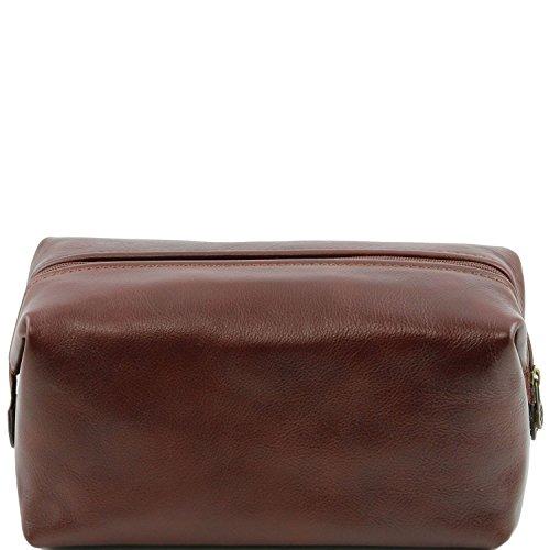 tuscany-leather-smarty-beauty-case-in-pelle-misura-grande-marrone-tl141219-1