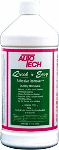 auto-tech-manufacturing-at13-55-quick-n-easy-specialty-adhesive-remover-55-gallon-drum