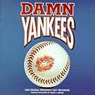 Damn Yankees [Us Import]