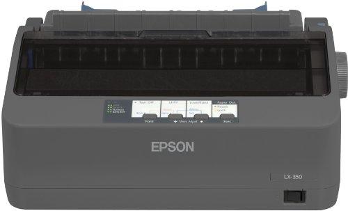 Epson-C11CC24031-LX-350-Nadeldrucker-128KB-Cache-USB-20-grau