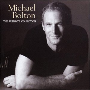 Michael Bolton - Collections - Zortam Music