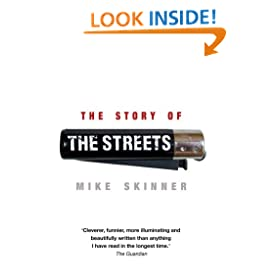 The Story of The Streets