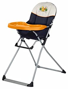 chaise hauck soins b b sur enperdresonlapin. Black Bedroom Furniture Sets. Home Design Ideas