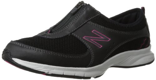 New Balance Women's WW565 Walking Shoe