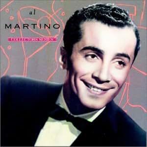 Capitol Collectors Series - Al Martino