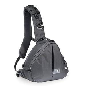 Kata D-Light LighTri-315 Torso-Pack -Black