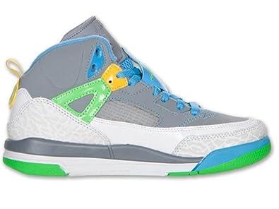 Buy Air Jordan Spiz'ike (Preschool) by Jordan