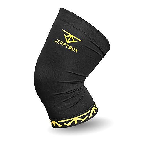 jerrybox-genoux-professionel-genouillere-xxl-en-fibre-de-cuivre-et-nylon-support-de-votre-articulati
