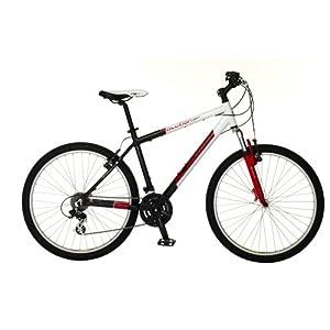 db9ccff0ef6 Mountain Bikes Cheap: Best Schwinn Solution GSX Men's Mountain Bike ...