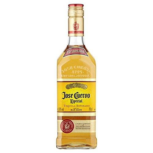 jose-cuervo-especial-tequila-reposado-70cl-pack-de-70cl