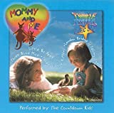 echange, troc Various Artists - Mommy & Me: Twinkle Twinkle Little Star