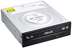 Asus Internal DVD Writer DRW-24D5MT