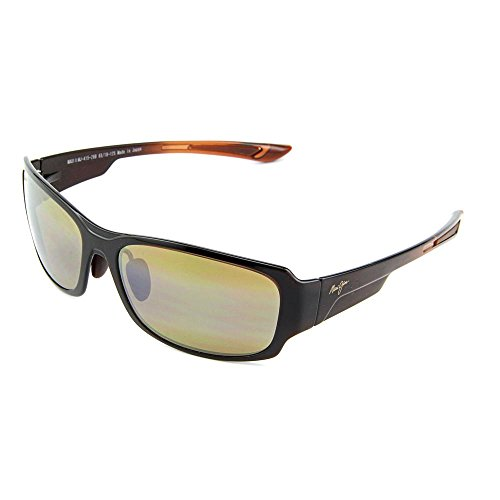 maui-jim-bamboo-forest-h415-26b