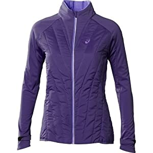 ASICS Women's Speed Hybrid Veste - XS