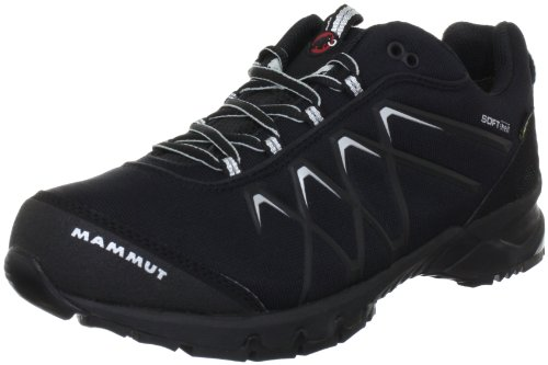 Mammut Ultimate Low GTX  Damen thumbnail