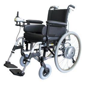 Partager facebook twitter pinterest actuellement indisponible nous ne savons pas quand cet - Table pour fauteuil roulant ...