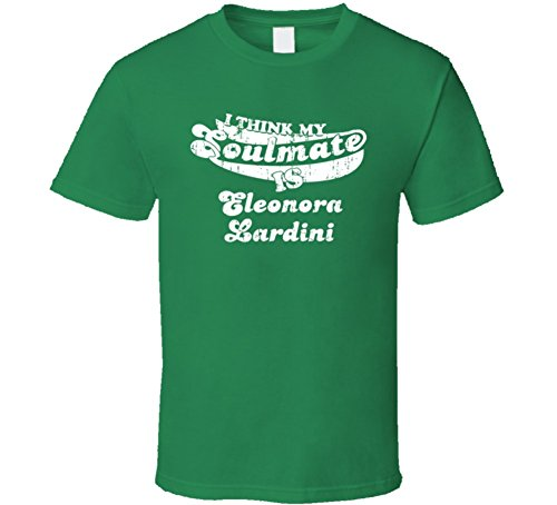i-think-my-soulmate-is-eleonora-lardini-italy-dancer-worn-look-t-shirt-2xl-irish-green