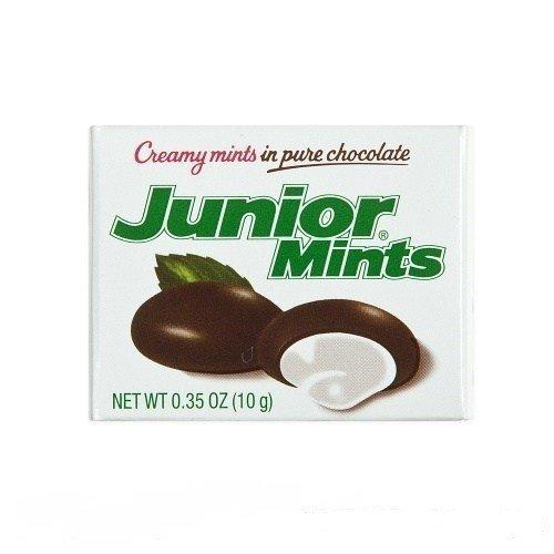tootsie-roll-junior-mints-dark-chocolate-original-72-pieces-pack-by-tootsie-roll