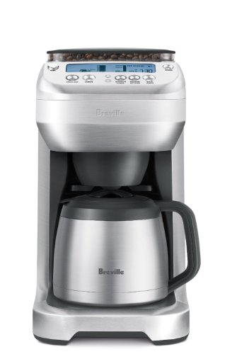 Brevile BDC600XL YouBrew Drip Coffee Maker