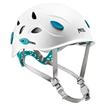 Petzl Womens Elia Helmet (White/One Size)