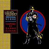 Dick Tracy: Original Score