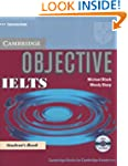 Objective IELTS Intermediate Student'...