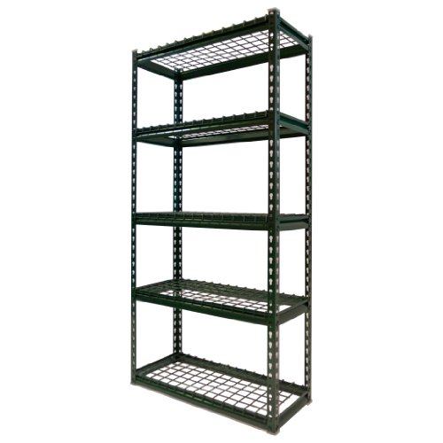 Etagere garage pas cher etagere de garage i etagere for Meuble pour garage