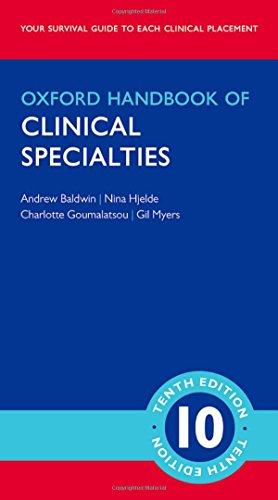 oxford-handbook-of-clinical-specialties-10-e-flexicover-oxford-medical-handbooks