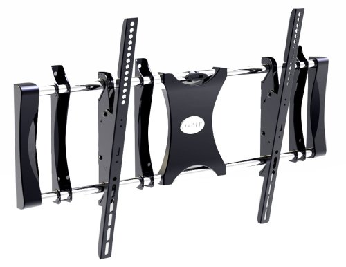 Pyle Home Psw531Xlt Universal Tv Mount For 50-Inch To 80-Inch Plasma, Led, Lcd, 3D Tv'S