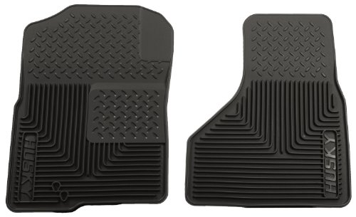 Aftermarket Car Carpet