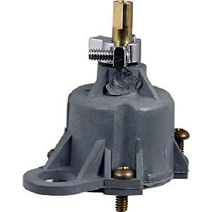American Standard 066269 0070a Cartridge Kit Faucet