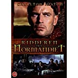 The War Lordby Charlton Heston