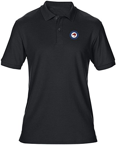 royal-new-zealand-air-force-roundel-embroidered-logo-mens-polo-shirt-by-military-online