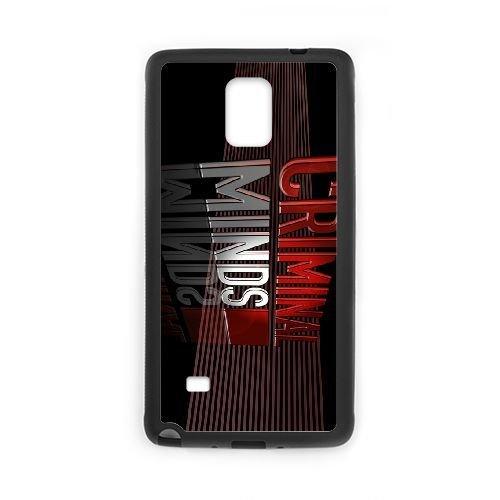 samsung-galaxy-note-4-phone-case-black-criminal-minds-lh5867258