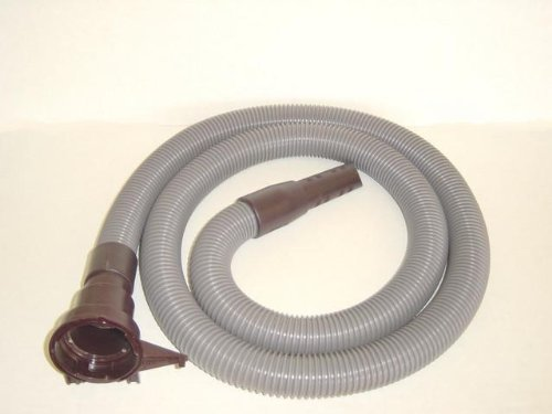 Brand New Kirby Vacuum Tool Attachments Hose For G5
