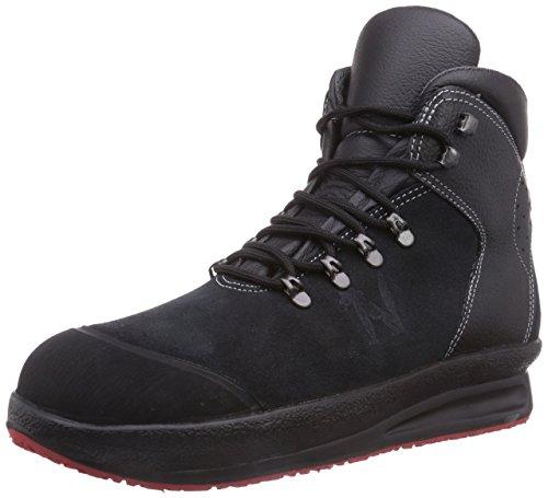 mts-sicherheitsschuhe-santos-professional-dachstar-classic-o3-3003-calzature-di-sicurezza-unisex-ner