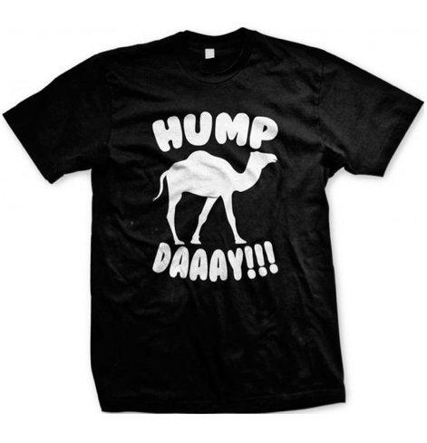 furniture-jour-drole-t-shirt-pour-homme-camel-sa-bosse-daaay-t-shirt-de-t-shirt-pour-homme