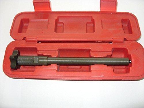 iniettore-rondella-rimozione-utensile-sigillo-estrattore-guarnizione-estrattore