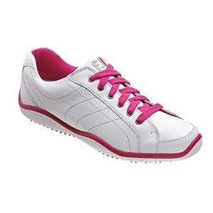 Womens FootJoy LoPro Spklss 97246