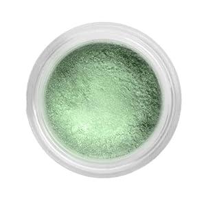 Green Color Corrector Concealer - Neutralizes Redness