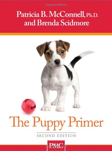 The Puppy Primer