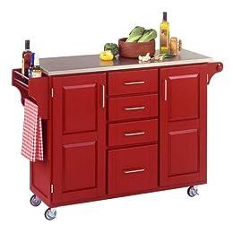 Kitchen Island Furniture From Target Kitchen Furniture